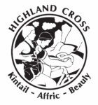 Highland Cross